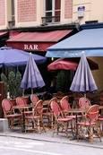 Vente - Bar - Brasserie - Restaurant - Vence (06140)