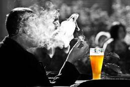 Vente - Bar - Brasserie - Hôtel - Restaurant - Tabac - Café - Loir-et-Cher (41)