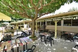 Vente - Bar - Restaurant - Ardèche (07)