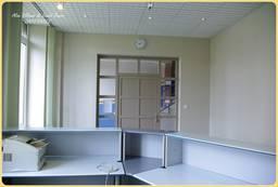 Vente Bureau - Meurthe-et-Moselle (54)