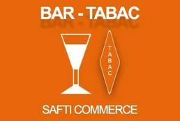 Vente - Bar - Tabac - Alimentation - FDJ - Superette - Supermarché - Erome (26600)