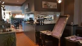 Vente - Bar - Brasserie - Pizzeria - Eure (27)