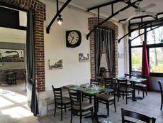 Vente - Restaurant - Yonne (89)