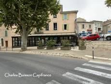Vente - Bar - Brasserie - Tabac - Loto - Alpes-de-Haute-Provence (04)