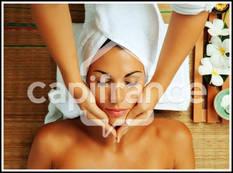 Vente - Centre esthétique - Institut de beauté - Salon de coiffure - Gard (30)