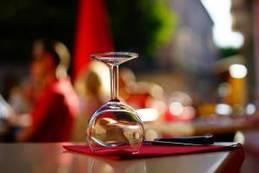 Vente - Bar - Brasserie - Hôtel - Restaurant - Pizzeria - Café - Crêperie - Licence IV - Indre-et-Loire (37)