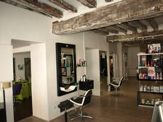 Vente - Centre esthétique - Salon de coiffure - Yonne (89)