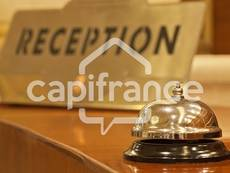 Vente - Hôtel - Restaurant - Haute-Garonne (31)