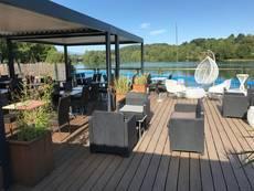 Vente - Bar - Brasserie - Tabac - Haute-Garonne (31)