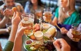 Vente - Bar - Brasserie - Restaurant - Café - Licence IV - Alpes-Maritimes (06)