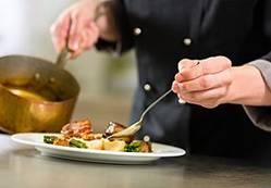 Vente - Bar - Brasserie - Restaurant - Tabac - Café - Licence IV - Hérault (34)