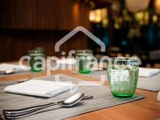 Vente - Bar - Restaurant - Savoie (73)