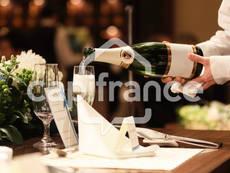 Vente - Bar - Restaurant - Yvelines (78)
