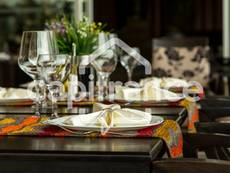 Vente - Brasserie - Restaurant - Alpes-Maritimes (06)