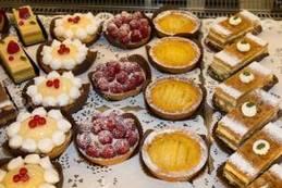 Vente - Restaurant rapide - Boulangerie - Pâtisserie - Chocolaterie - Confiserie - Snack - Traiteur - Vente à emporter - Terminal de cuisson - Morbihan (56)