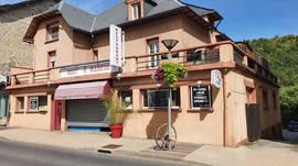 Vente - Restaurant - Lozère (48)