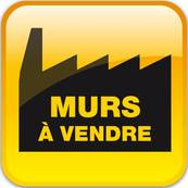 Vente de murs de boutique - Hérault (34)