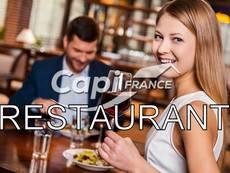 Vente - Restaurant - Charente (16)