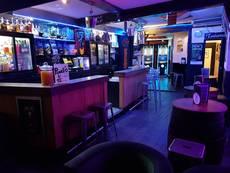 Vente - Bar - Chartres (28000)