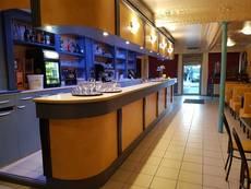 Vente - Bar - Brasserie - Restaurant - Chartres (28000)