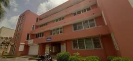 Location Bureau - Martinique (972)
