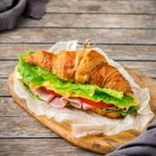 Vente - Restaurant rapide - Snack - Terminal de cuisson - Alpes-Maritimes (06)