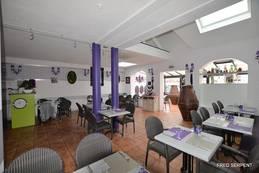 Vente - Bar - Brasserie - Restaurant - Crêperie - Licence IV - Loire-Atlantique (44)