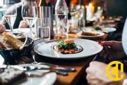 Vente - Bar - Brasserie - Restaurant - Tabac - Pizzeria - Café - Glacier - Vente à emporter - Limonest (69760)