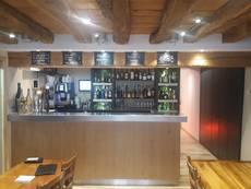 Vente - Bar - Brasserie - Restaurant - Restaurant à thème - Saint-Priest (69800)
