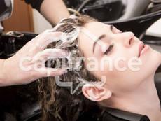 Vente - Centre esthétique - Salon de coiffure - Finistère (29)
