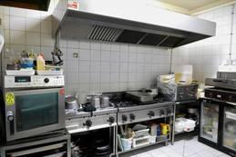 Vente - Bar - Brasserie - Restaurant - Tabac - Café - Licence IV - Loto - Hérault (34)