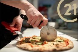Vente - Bar - Brasserie - Restaurant - Tabac - Pizzeria - Café - Vente à emporter - Hérault (34)