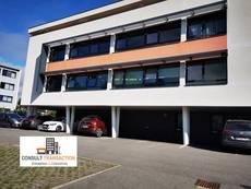Vente Bureau - Saint-Nazaire (44600)