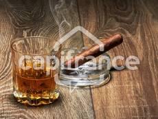 Vente - Bar - Brasserie - Tabac - FDJ - Finistère (29)