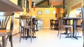 Vente - Restaurant - Lot-et-Garonne (47)