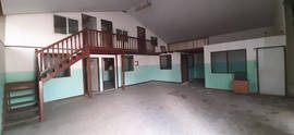 Vente Bureau - Guyane (973)