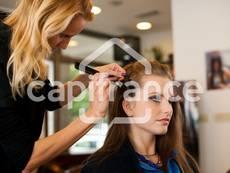 Vente - Centre esthétique - Salon de coiffure - Haute-Corse (2B)
