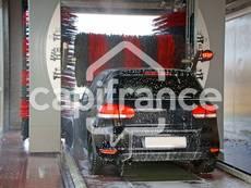 Vente - Pressing - Haute-Corse (2B)