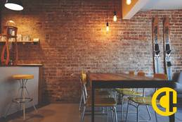Vente - Bar - Brasserie - Restaurant - Tabac - Café - Licence IV - Haute-Savoie (74)