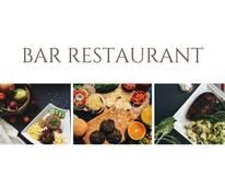Vente - Bar - Restaurant - Pizzeria - Licence IV - Morbihan (56)