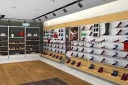 Vente - Accessoires - Chaussures - Bouches-du-Rhône (13)