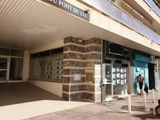 Location Local Commercial - Juan les pins (06160)