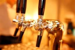 Vente - Bar - Brasserie - Restaurant - Tabac - Café - Rhône (69)