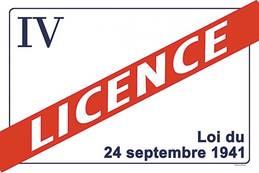 Vente - Bar - Licence IV - Valence (26000)