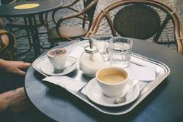 Vente - Bar - Brasserie - Hôtel - Restaurant - Restaurant rapide - Café - Snack - Indre-et-Loire (37)