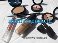 Vente - Centre esthétique - Institut de beauté - Salon de coiffure - Haute-Savoie (74)