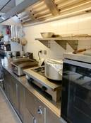 Vente - Bar - Restaurant - Snack - Nice (06200)