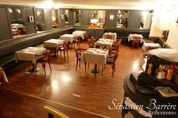 Vente - Bar - Restaurant - Auch (32000)