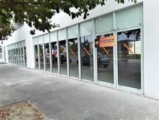 Location Bureau - Beauzelle (31700)
