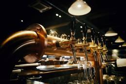 Vente - Bar - Brasserie - Alpes-Maritimes (06)